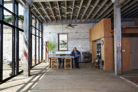 warehouse converted to house converting commercial properties into homes commercial warehouse and warehouse design