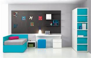 apartment bedroom ideas 17 cool junior room design ideas digsdigs