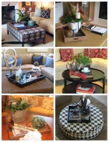 decorative kitchen islands the gift is tray chic