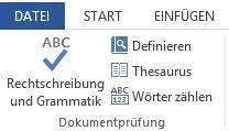 Synonym Rechnung : synonyme word arbeiten im sekretariat ~ Themetempest.com Abrechnung