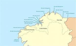 SENDERISMO net Senderismo en Rías Altas Excursiones y viajes, directorio de recursos