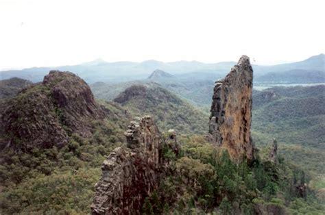 warrumbungle national park wikiwand