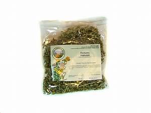 Чистка печени травами крушина полынь
