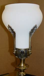 Vintage, Floor, Lamps, In, Tables, Images