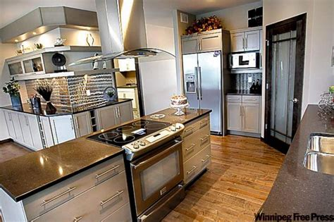 www kitchen designs layouts simple by design winnipeg free press homes 1677