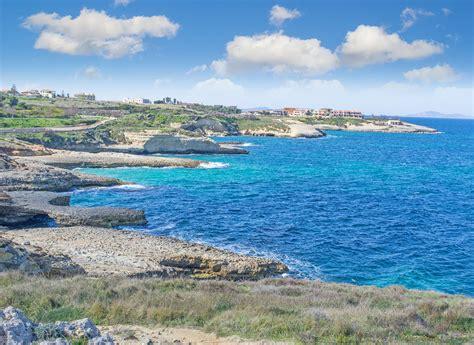 Traghetti Per Porto Torres by Traghetti Per La Sardegna Civitavecchia Porto Torres