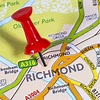 Richmond Thames Images - Download 1,063 Royalty Free ...