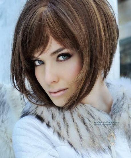 nuevas tendencias en cortes de pelo