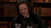 BBC Two - Quacks, Series 1, The Lady's Abscess, An awkward ...