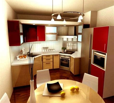 small kitchen design ideas 2014 magnificent kitchen ideas for small kitchen konteaki
