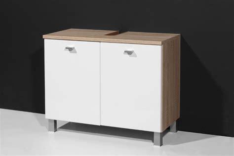 meuble sous lavabo contemporain sacramento meuble sous vasque salle de bain