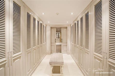 Louvre Door Cupboards by Louvre Door Cupboards Bankside Inspirations In 2019