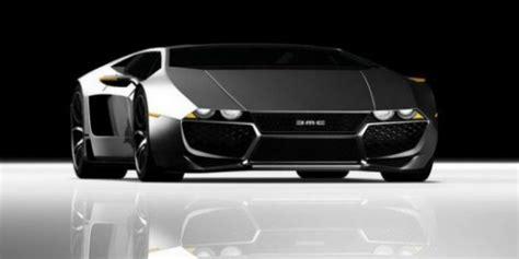 New DeLorean 2017 Or De Tomaso Mangusta Prototype?! The ...