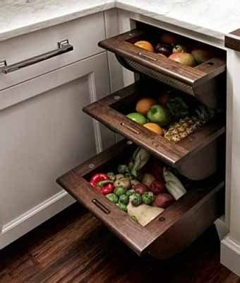 do it yourself kitchen ideas 15 do it yourself hacks and clever ideas to upgrade your