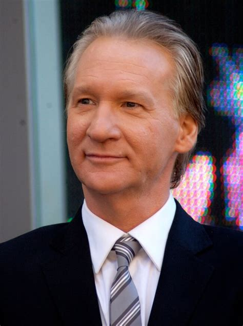 Who is Bill Maher? Bio, Wiki, Age, Career, Net Worth ...