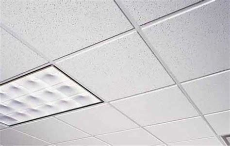 mineral fiber ceiling tile and grid suppliers in bangalore