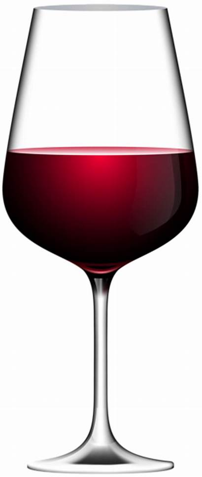 Wine Glass Clip Clipart Transparent Background Drinks