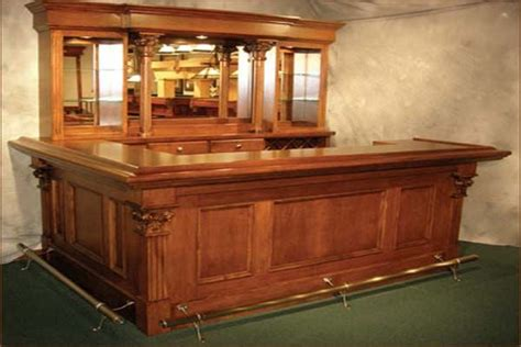 Home Bars For Sale by Ideas For An Fashion Saloon Bar Home Bars For Sale
