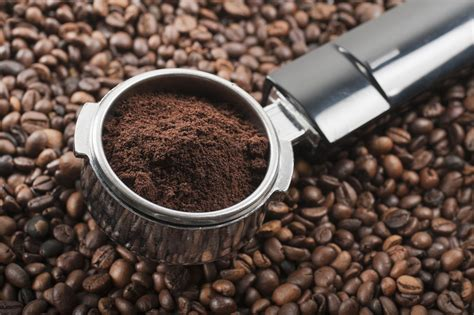 The best ground coffee in the world comes from a very special region in jamaica. 10 Creative Ways to Use Old Coffee Grounds