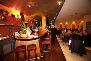 Restaurant Würzburg Innenstadt : ristorante pizzeria da toni w rzburg restaurant bewertungen telefonnummer fotos ~ Orissabook.com Haus und Dekorationen