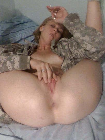 Military Nudes Pics Xhamster