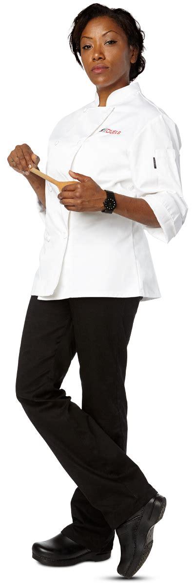 nyesha arrington top chef