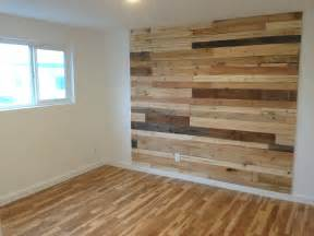 Reclaimed Flooring Seattle by Reclaimed Wood As Decor How Much Is Too Much Curbed