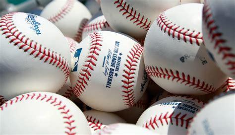 baseballs cbs boston