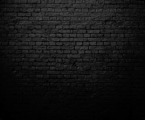 Wall wallpapers, Man Made, HQ Wall pictures