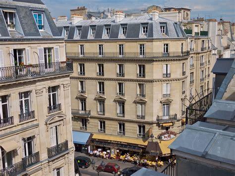 partager paris   partager paris apartments
