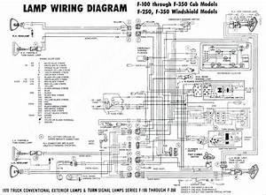 F150 Alternator Warning Light Wiring Diagram
