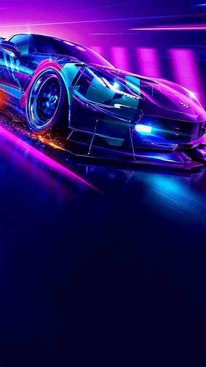 Speed Need Heat Wallpapers Cars Zedge