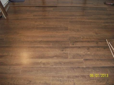 floor decor vs lumber liquidators 12mm rio grande valley oak laminate dream home kensington manor lumber liquidators