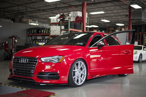 audi s3 tuning apr engine dsg tune for the audi s3 r t tuning dyno