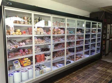 mil anuncioscom maquinariapor cierre de supermercado