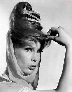213 best images about I Dream of Jeannie on Pinterest ...