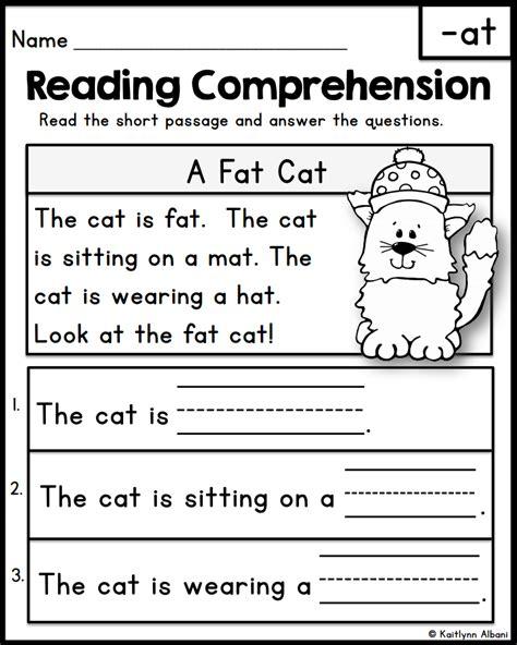 English Worksheet For Kids Facebook