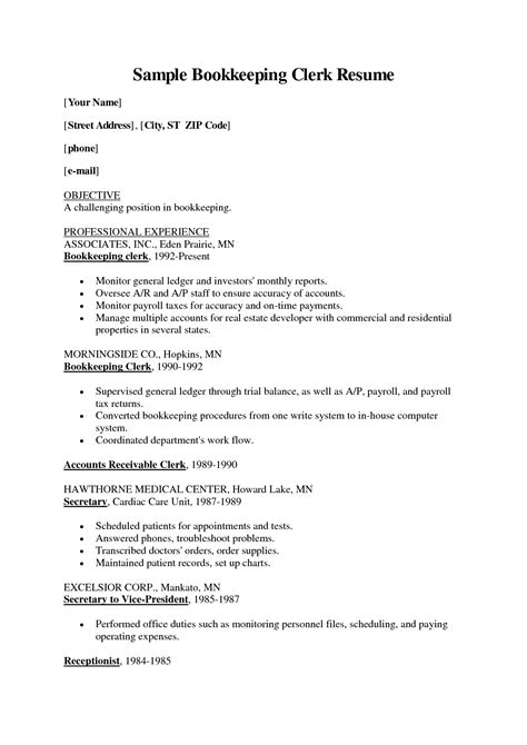 Cover Letter Sle by Freelance Bookkeeping Spreadsheet Pertaining To Bookkeeper