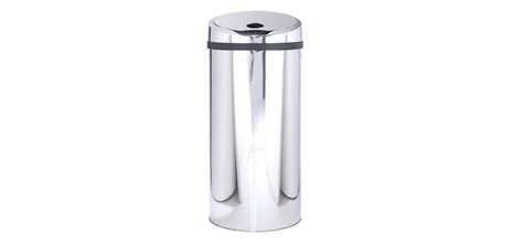 poubelle pas cher cuisine poubelle automatique pas cher poubelle automatique sur
