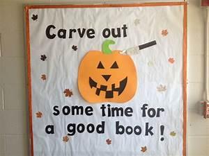 Cute Halloween Sayings For Bulletin Boards – Upload Mega ...
