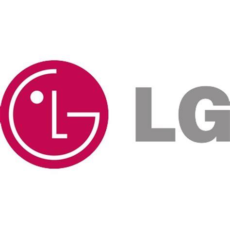 led light lg electronics on the forbes global 2000 list