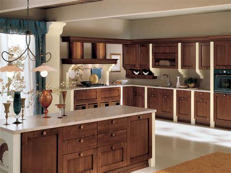 cuisine en solde cuisine en bois solde maison moderne