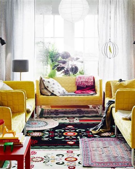 Wohnzimmer Trends 2015 by Living Room Trends For 2015