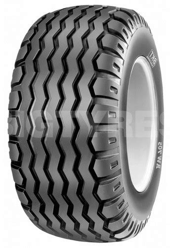 15.0/70-18 12 PLY BKT AW-705 TL - Online Tyre Store