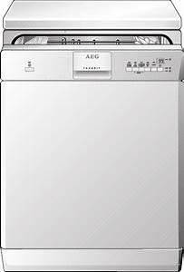 Aeg Favorit Sensorlogic : bedienungsanleitung aeg favorit 40850 seite 1 von 48 ~ A.2002-acura-tl-radio.info Haus und Dekorationen