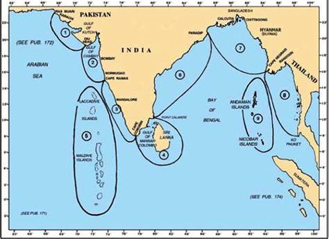 Carte Du Monde Avec Maldives by Infos Sur Ou Se Trouve Les Maldives Sur La Carte Du