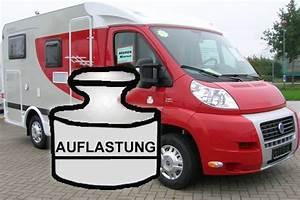 Fiat Ducato Wohnmobil Ersatzteile : auflastung wohnmobil fiat ducato x250 x290 35 light ~ Jslefanu.com Haus und Dekorationen
