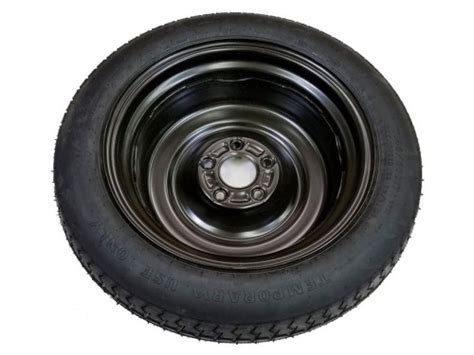 Tires For Chrysler Town And Country by Mopar Genuine Chrysler Parts Accessories Chrysler Town
