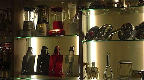 toc de cuisine zag bijoux boutique ustensiles cuisine