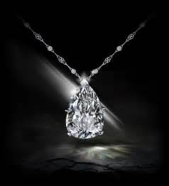 Photographing Artwork Lighting by Jewelry Photography Design Diamond Graphics Studios Los